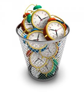 aumentare la produttività del lavoro