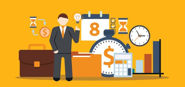 Produttività aziendale e ottimizzazione
