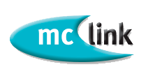 Simple Solutions MC-link